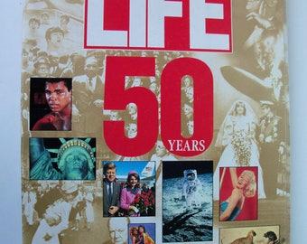 Life magazine, Fall 1986  (#B 48)