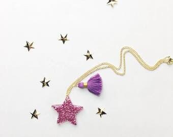 Disney Wishes Necklace, Dreams Come True, Disney necklace, Disney Jewelry