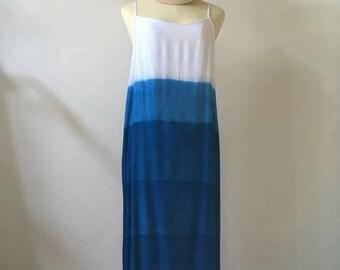 Casual Dress Soi9
