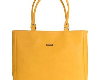 Nummun - bag shopper
