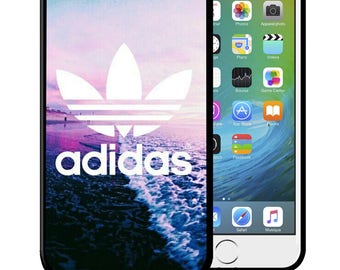 IPhone and Samsung Galaxy Beach sea summer sun vacation new blister Adidas shell
