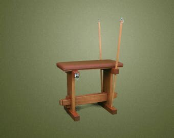 Discipline Table/bondage bench/BDSM bench/Bondage furniture