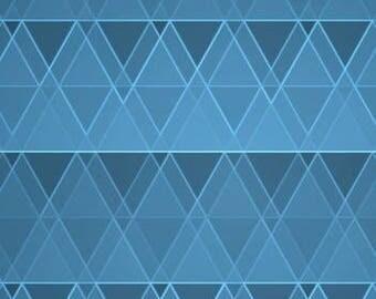 Stunning design modern wallpaper.