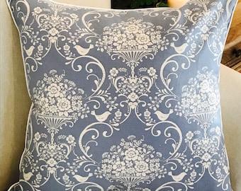Hamptons Style Cushion