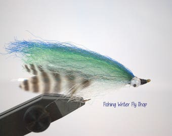 Fishing, Fly Fishing, Fly Fishing Flies, Fish, Trout, Bass, Cutthroat Trout, Rainbow Trout, Brown Trout, Brook Trout, Salmon