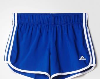 Adidas Women Running Shorts