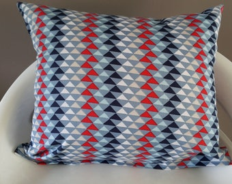 30 x 35 cm geometric Cushion cover