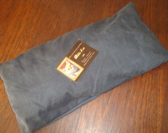 Pillow for cat and dog carry bag