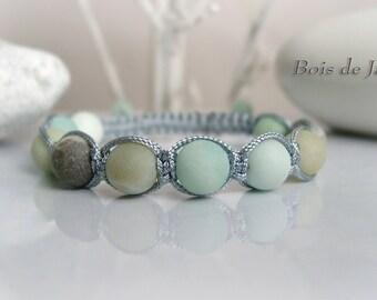 Bracelet women stones reference BJ - 114