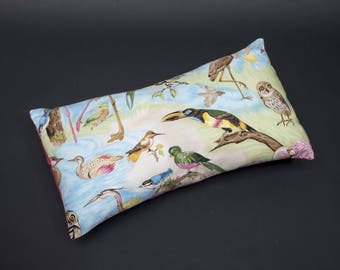 COLLECTION - Life Navy-GALAPAGOS exotic birds