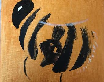 Boob Bee
