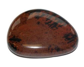 Pebble Obsidian mahogony (mahogany)