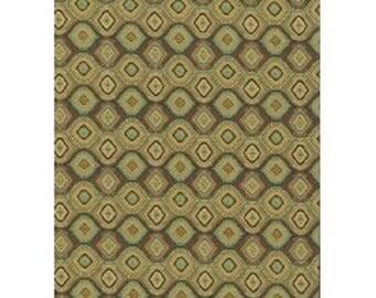 patchwork patterns fabric geometric ref 12010831