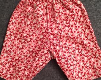 baby pants, flannel baby pants, baby basics, baby clothes, toddler, baby clothes, toddler pants, flannel, baby gift