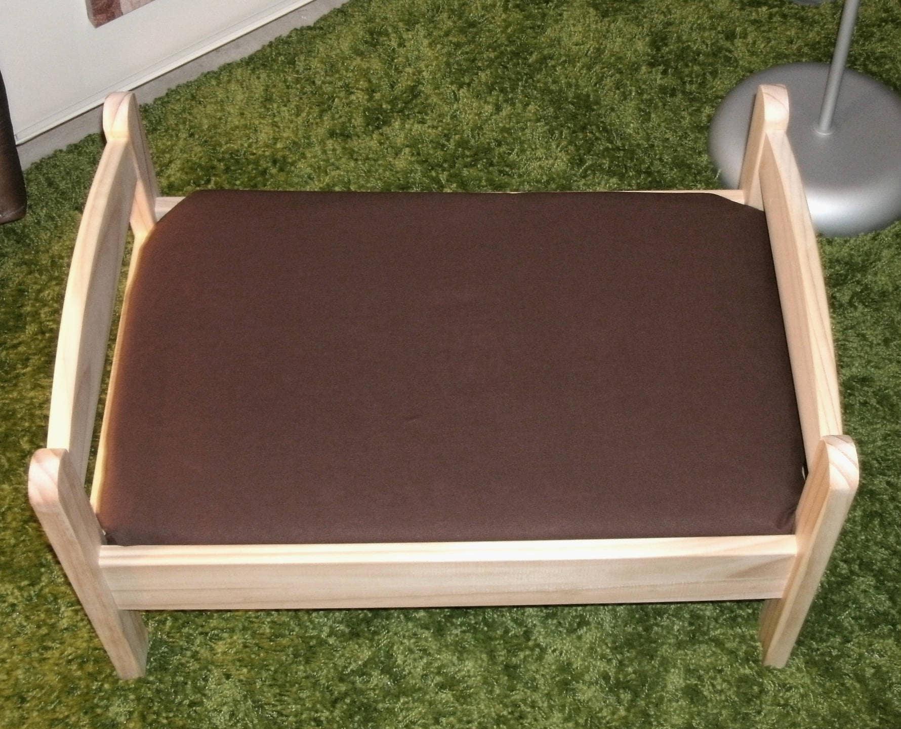 drap housse 60 x 120 cm lit volutif enfant b b. Black Bedroom Furniture Sets. Home Design Ideas