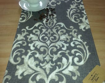 Table Runner,Handmade,Ornament 142 cm X 30 cm,High quality,Cotton