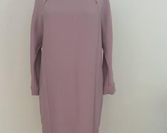 İpekyol dress