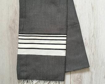Tradional Hammam Towel (Sauna/Bath Towel)