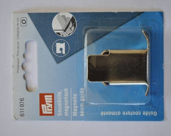 sewing guide magnetic for prym 611976 sewing machine