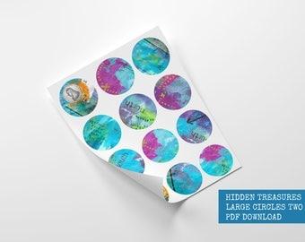 Pocket Sketchbook | Fauxdori Accessories | Bullet Journal Page | Journal Starter Kit | Art & Junk Journals | Smash Book Journal  Journal Kit