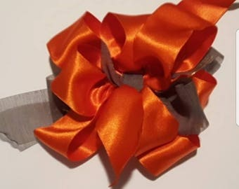 Gift Glo Bow