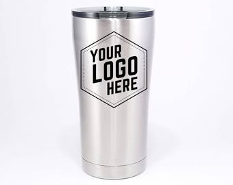 Customized 20oz Ozark Trail Tumbler