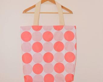 Shopping bag, Tote bag, Market bag