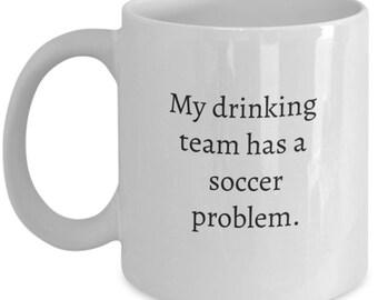 Soccer coach gift, soccer coach, soccer coach gifts, soccer player gift, team soccer gifts, soccer team gift, soccer gift ideas