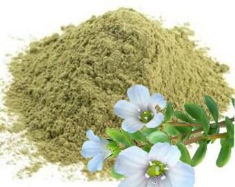 8.81 oz. (250gr.) Brahmi (Bacopa monnieri) Powder - Ayurvedic Herb