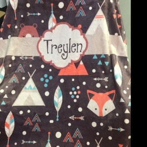 Buyer photo Amy Caudle, who reviewed this item with the Etsy app for iPhone.