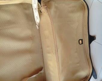 1980 Gucci suitcase