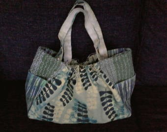 Handbag, Shopping bag