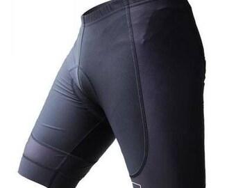 Corbah Cycling Shorts
