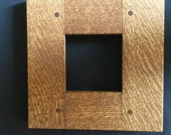 """Tile frame for 4"""" tile"""