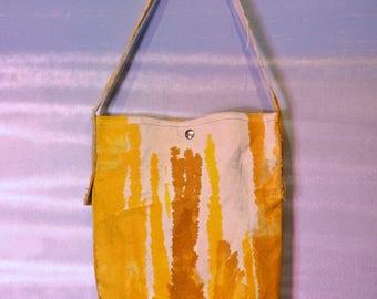 Crossbody Handbag (0020)