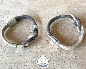 CS108-Bracelet CORK scorer