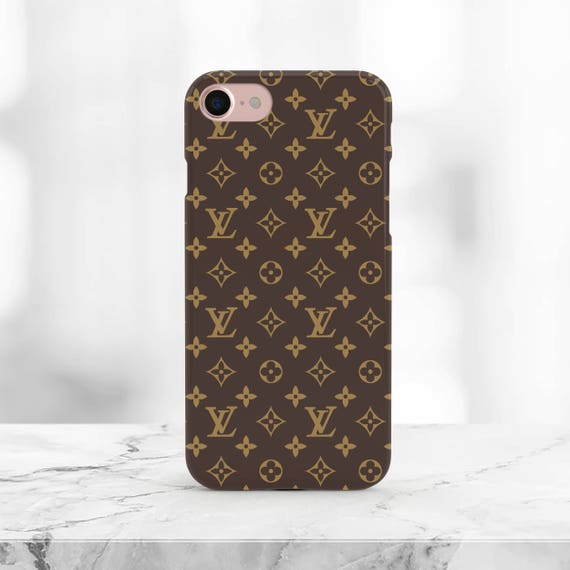 for Apple iphone 5 phone Case Cover Silicone & Luxury