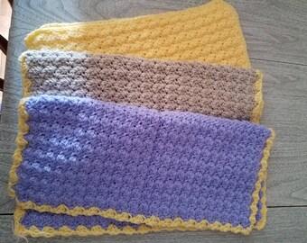 Snuggie Baby Blankets