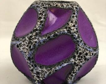 Roth 308 ball vase