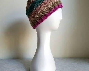 Kallie Hat