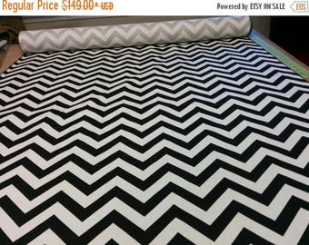 ON SALE CHEVRON Aisle Runner - Colors,  Sizes,  Black,  red, yellow, coral, lime, pink, blue, orange, tan, purple, chevron, Wedding, bridal