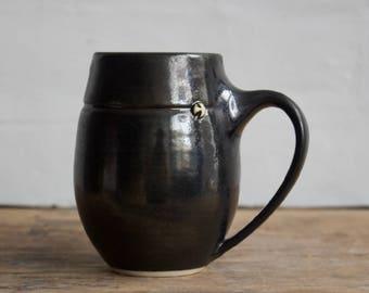 Mug #54: The 1000 Mugs Project
