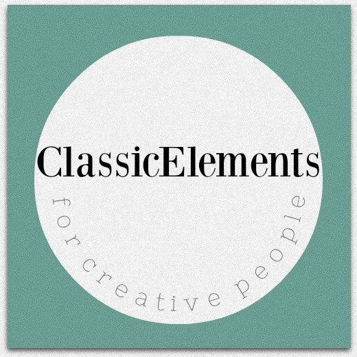 ClassicElements