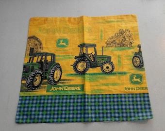 John Deere fabric 249583