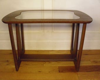 Vintage 1950's/1960's  Table  PICK-UP ONLY!
