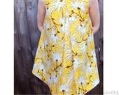 Reserved. Birdie shift dress for SAMANTHA