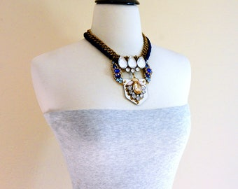 Allessandra Necklace
