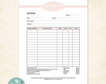 Blank Receipts Forms Pdf Invoice  Receipt Template For Ms Word Model  Motorcycle Invoice Price with Toyota Tundra Invoice Price Pdf On Sale Invoice Template Photography Invoice Business Invoice Receipt  Template For Photographers How To Send Invoice On Paypal Word