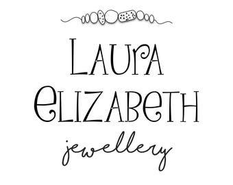 Laura E Jewellery