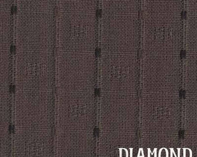 Primitive Rustic PRF580 black and grey by Diamond Textiles